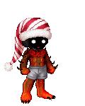 iixxmike's avatar