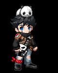 Toru Senpai's avatar