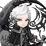 Morguerat's avatar