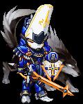 Z3dd11's avatar
