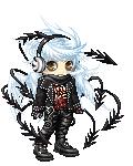 Mrs Morphine's avatar