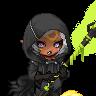 Deae Lunae's avatar