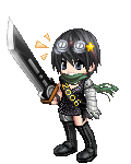 The Ninja Star Yuffie