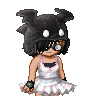 QOD's avatar