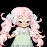 Visual Pandora's avatar