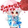 Lunar Goddess of Sorrow's avatar