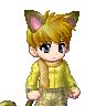 Pikachou's avatar