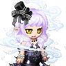 Juno's avatar