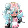KristenKrunk's avatar