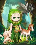 Anni LaRue's avatar