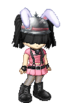 leftmyaccount's avatar