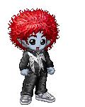 Pennis VonInglehoffer's avatar