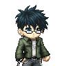 Chairman's avatar