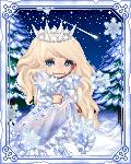 littlekh's avatar