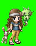 cutiepie101105's avatar