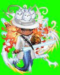 Islander_penny's avatar