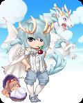 xdivision_whitey's avatar