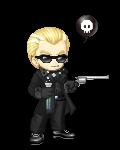 ajsnoopy's avatar