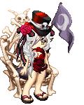 kiracelest22's avatar