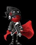 AIDSinvader's avatar