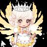 Fortuna Minor's avatar