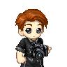 MrFreed's avatar