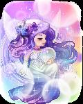 EldritchPrince's avatar