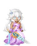 zelda princess1990's avatar