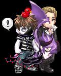 DogBoi22's avatar
