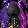 TheGrimmFairyTales's avatar