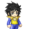+hedonistic+'s avatar