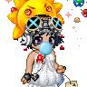 XxGaaraxisxLovexX's avatar