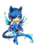 miniliddie's avatar