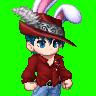 Yzac's avatar