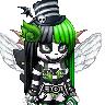 Chukapii's avatar
