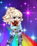 AlisonPl's avatar