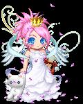 xXCaRyNXx's avatar