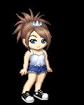 Ally The Diva's avatar