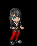 hayate takahashi's avatar