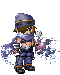 teabits's avatar