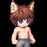 MettleSage's avatar