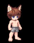 Raedvulf's avatar