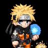 iShinobi Naruto's avatar