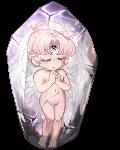 Holy Bidoof's avatar