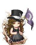 Dark_Enegry's avatar