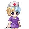 Acacia Bandit's avatar