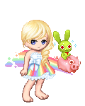 xDlove's avatar