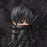 Tyler74's avatar