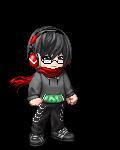 emocbass1's avatar