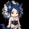 DavyJnah's avatar